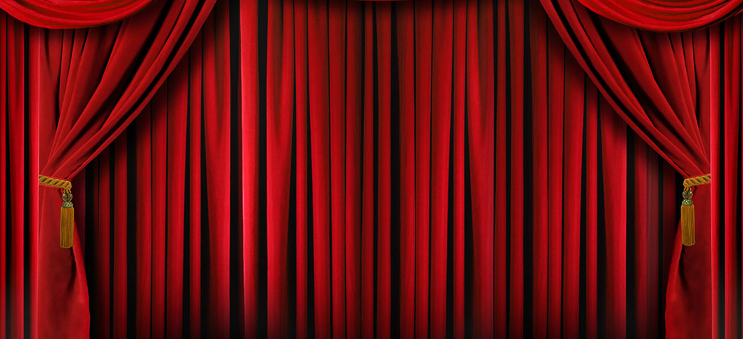 FreeGreatPicture_curtain